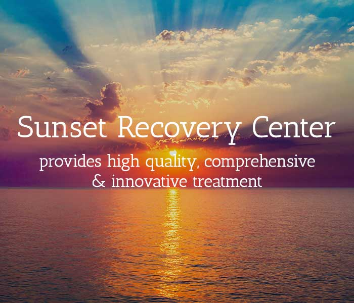 Sunsets Recovery Center for Women
