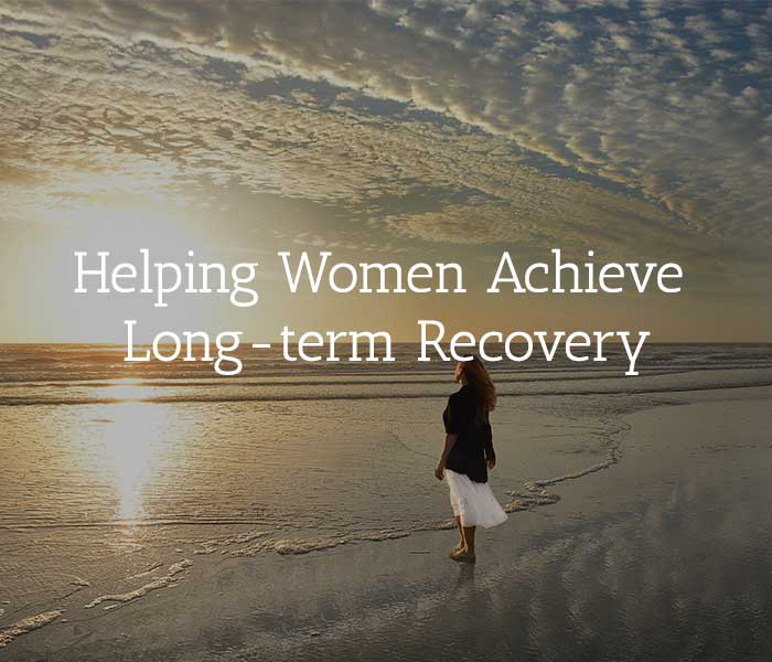 Sunsets Recovery Center   Services
